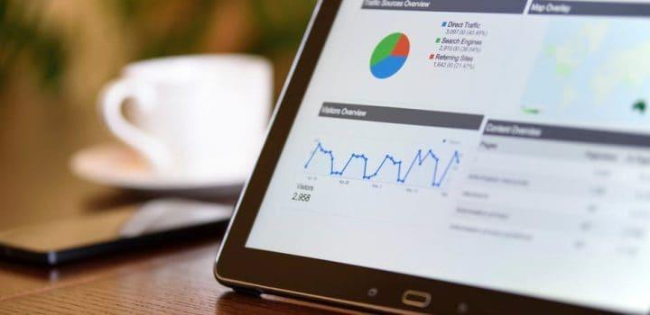 Google 演算法大更新,高品質內容將是 SEO 勝出關鍵