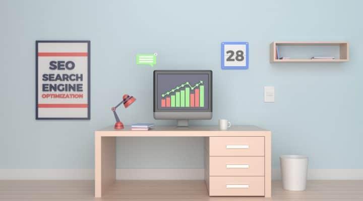 活化現有內容,輕鬆增加行銷素材及網站流量