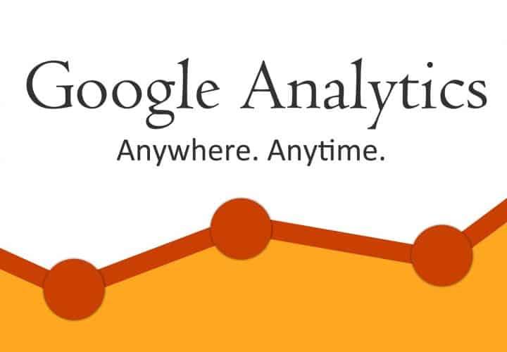 Google Analytics (GA) 新妙用,找不到內容靈感就問它!