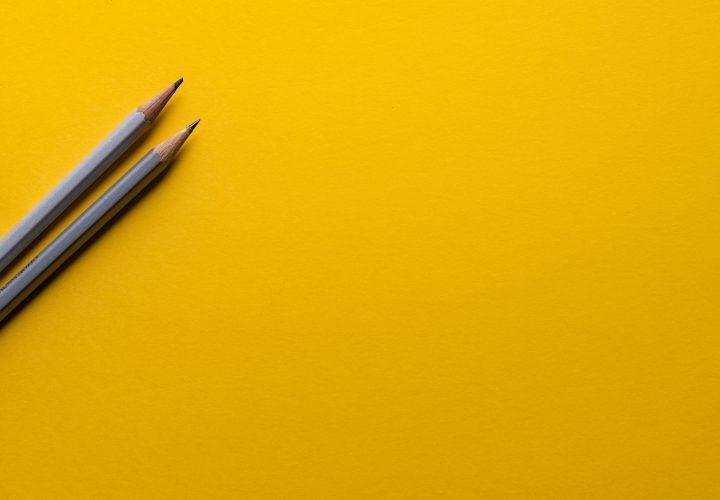 爆款內容怎麼寫?從草稿開始規劃!