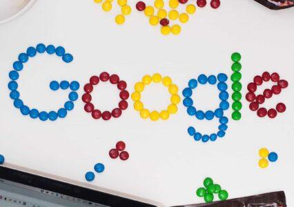 Google 喜歡、讀者也愛看的文章,魚與熊掌怎麼兼得?
