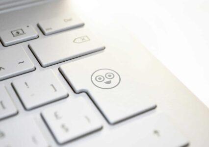 B2B 注意!快累積產品評價,你的潛在客戶們很在意!