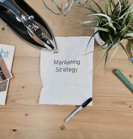 內容行銷怎麼做?六步驟建立完整的內容行銷策略